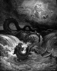 The Destruction of the Leviathan